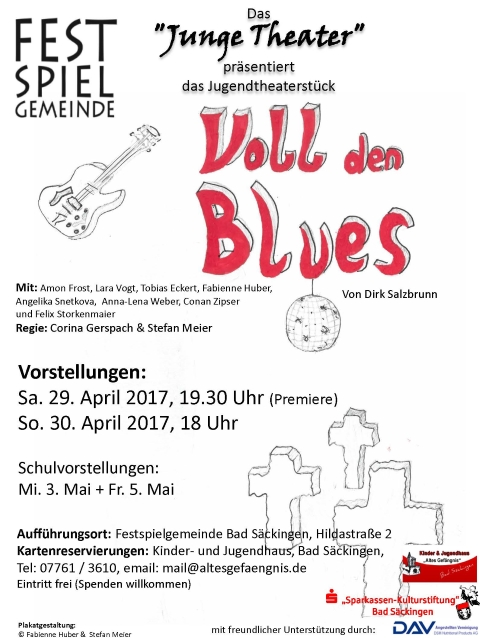 Plakat Blues 2017 03 14 640-480